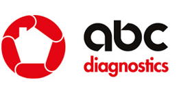 ABC Diagnostics