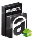 diagnostic immobilier cesson s vign abc diagnostics. Black Bedroom Furniture Sets. Home Design Ideas